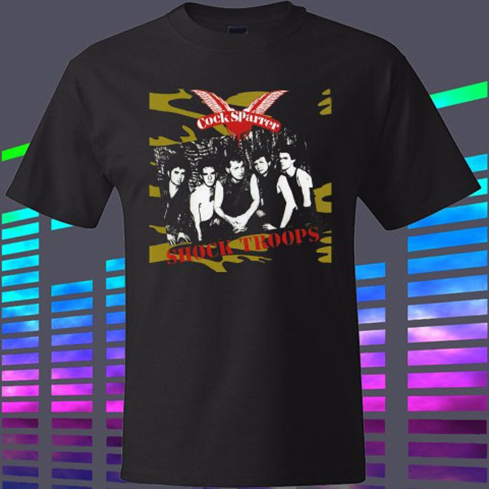 New EXTREME Hard Rock Band Men/'s Black T-Shirt Size S to 3XL