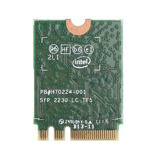 ☀S☀Intel 533AN_MMW WIFI 5300 card for Lenovo ThinkPad X200 X301 W500 T40
