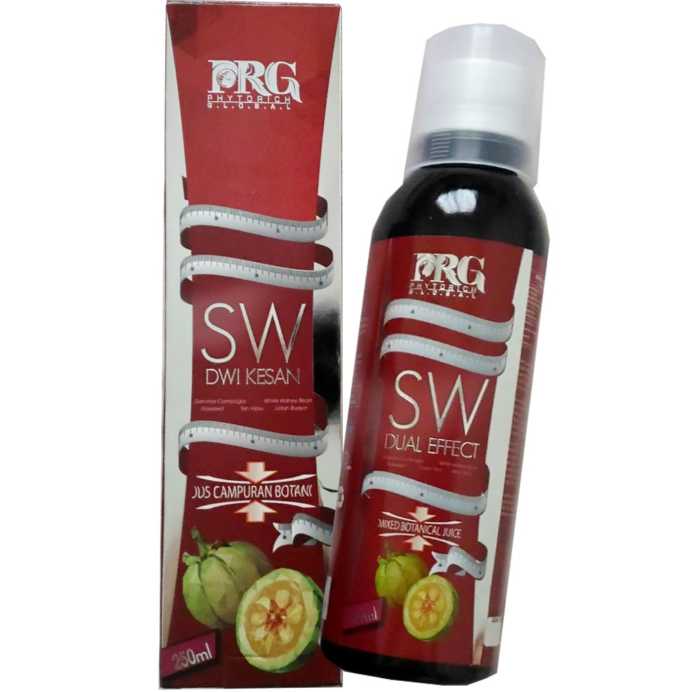 Ribena Sparkling Can 325ml X 6 Cans Shopee Malaysia Susu Milo 1 Kg Activ Go