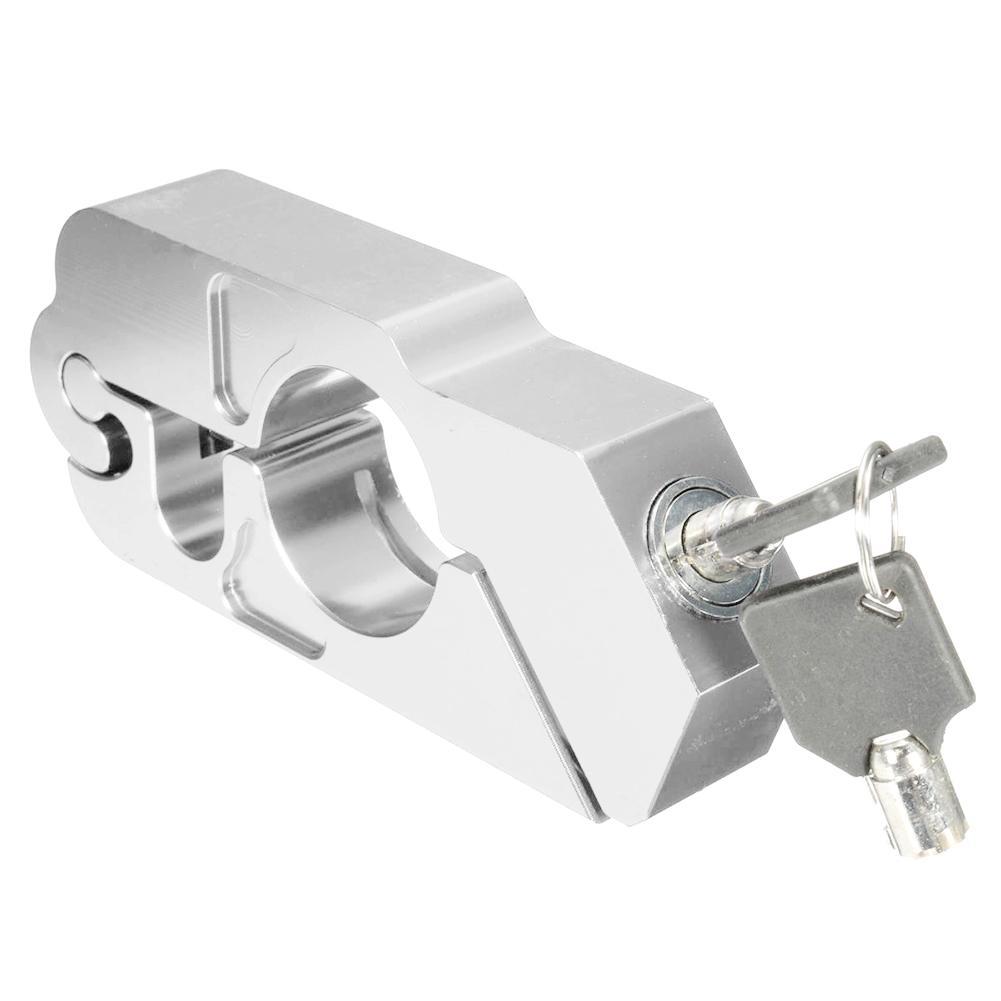 13 * 13 * 50 FairytaleMM 1//4 8KG Air Compressor Safety Release Valve Pressure Relief Regulator Exhaust Valve for Foam Machine Water Supply Machine-Gold