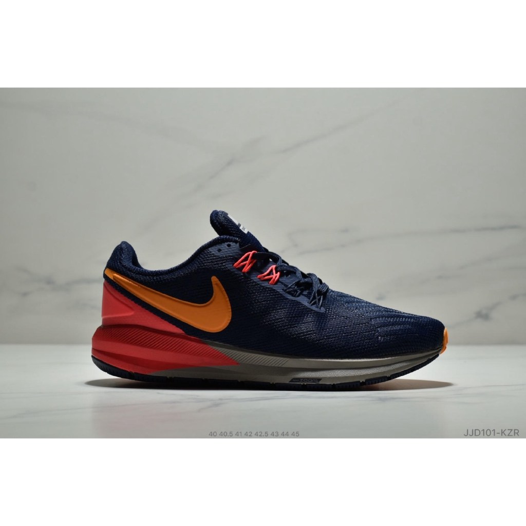 de1effdc0a10 NIKE CLASSIC CORTEZ NYLON PRM breathable casual sports running shoes ...