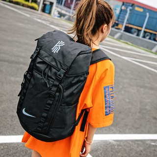 5dbaae4f54 Nike Men Women Unisex NEO Laptop Outdoor Sports Travel Student Backpack
