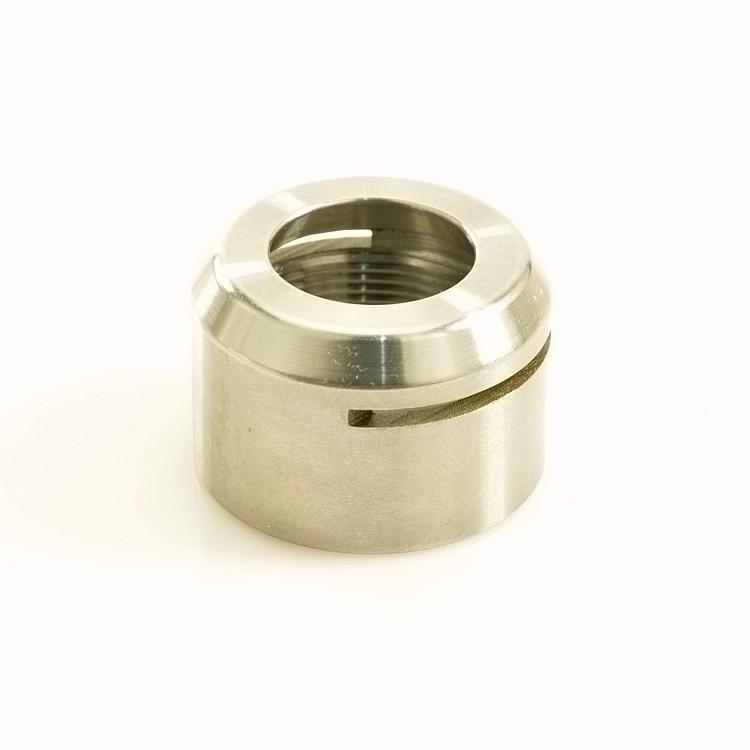 ER A M UM Type Nut Collet Clamping Nut for CNC Milling Chuck Holder Eg