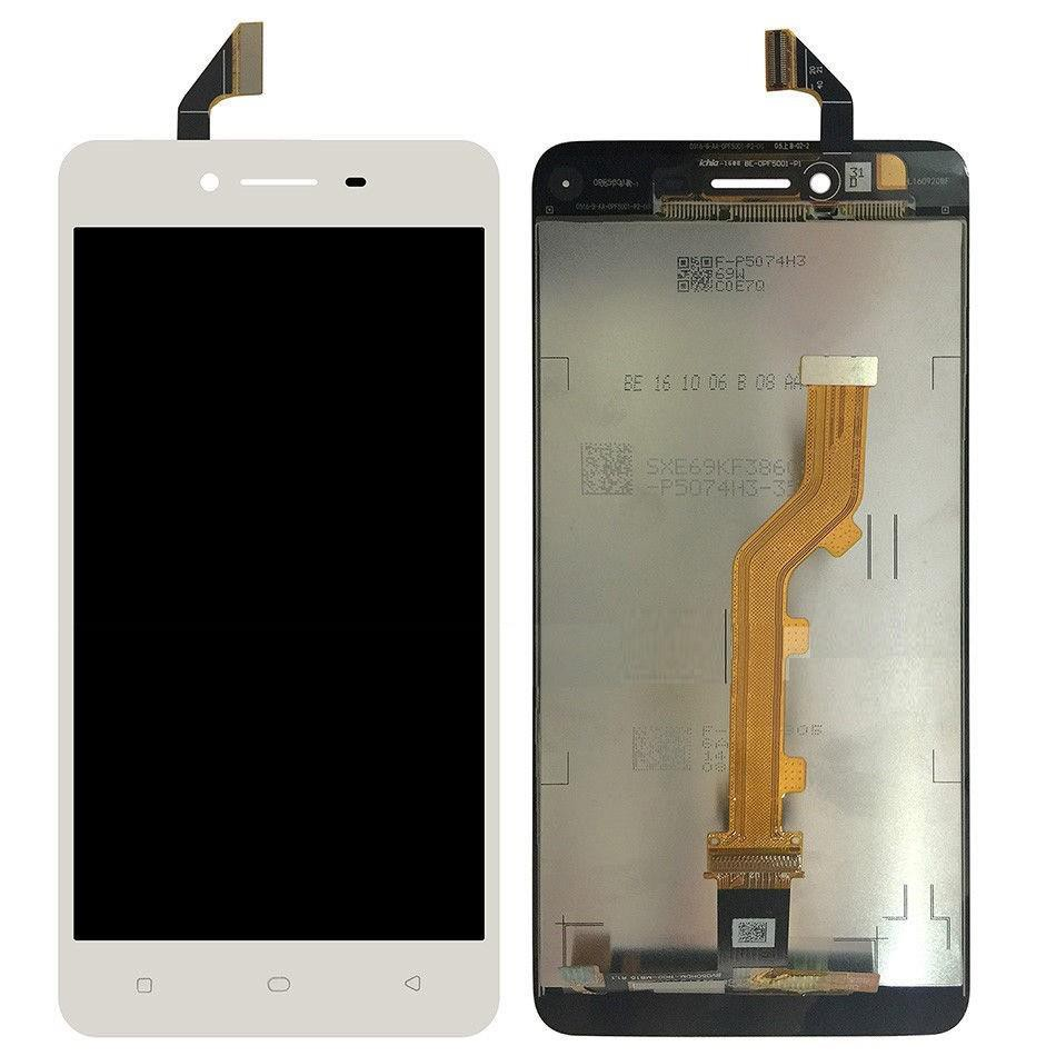 Oppo R7 Lcd Display Touch Screen Digitizer  75d2f49e9e