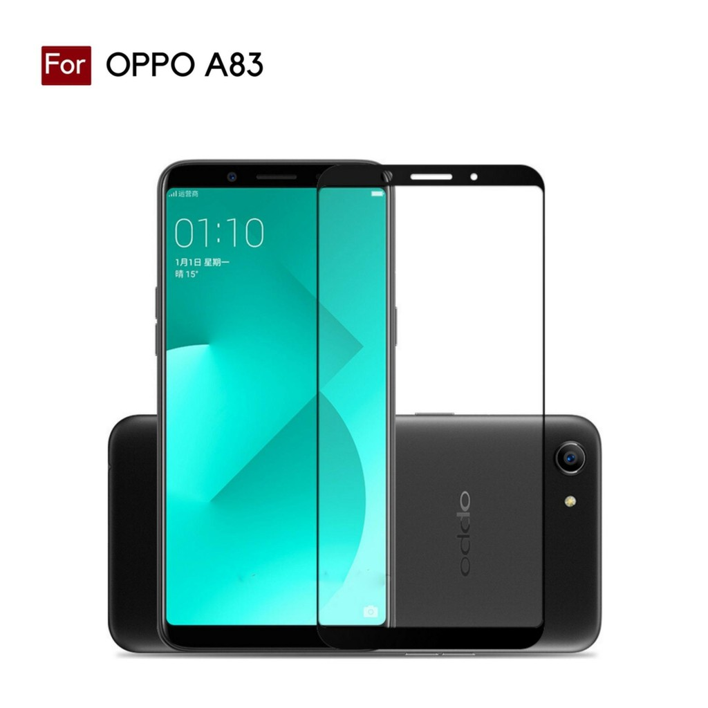 oppoA83 Online Shopping Sales and Promotions, Sept 2018 | Shopee Malaysia