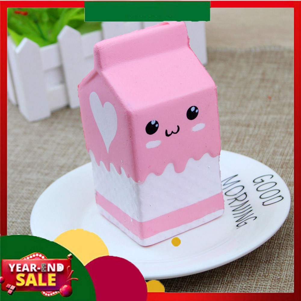Mobile Phone Accessories Kawaii Cat Biscuits For Squishy Slow Rising 11cm Jumbo Cute Animal Bread Cake Squishies Soft Squeeze Kids Gift Collection Toy Promoting Health And Curing Diseases