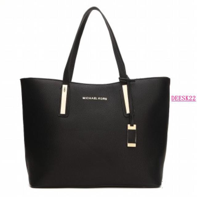 598d9bea589b mk bag - Prices and Promotions - Women s Bags   Purses Jan 2019 ...
