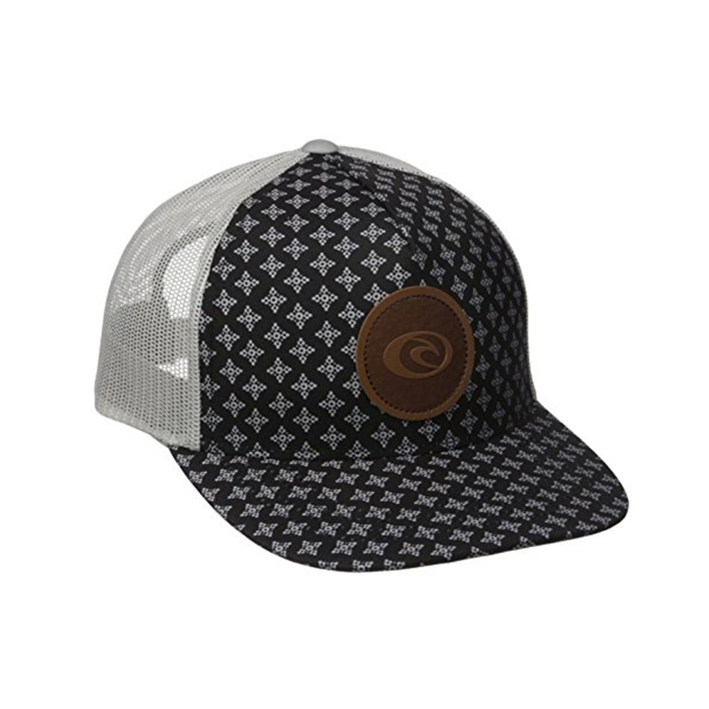59a15e2fffee35 ProductImage. ProductImage. Sold Out. Rip Curl Cara Twill Cap ...