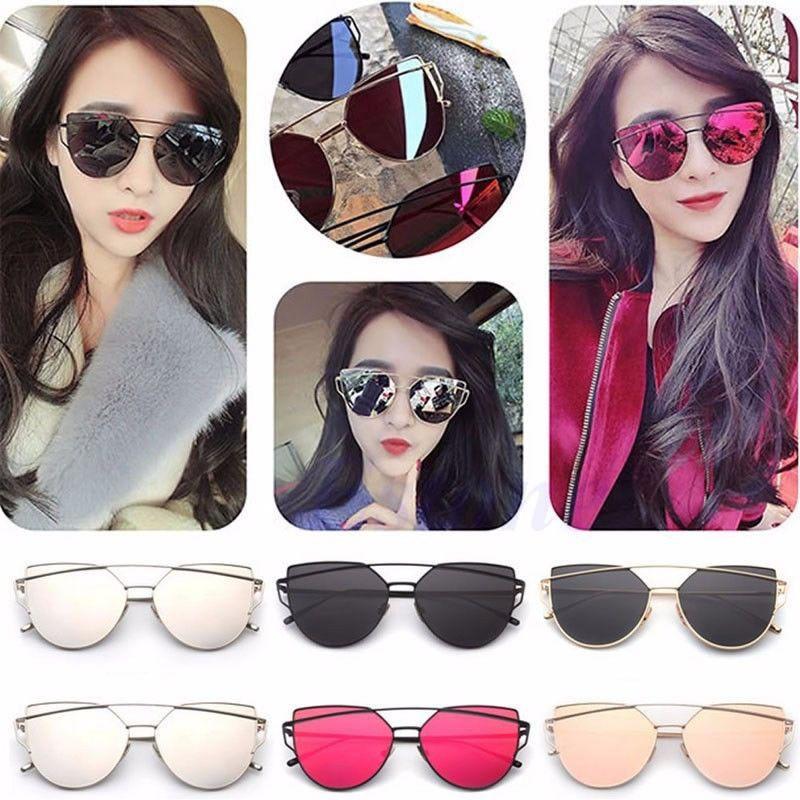 4ea7996f76 Buy Eyewear Online - Fashion Accessories