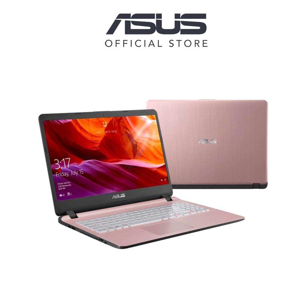 Asus Vivobook Laptop (15 6