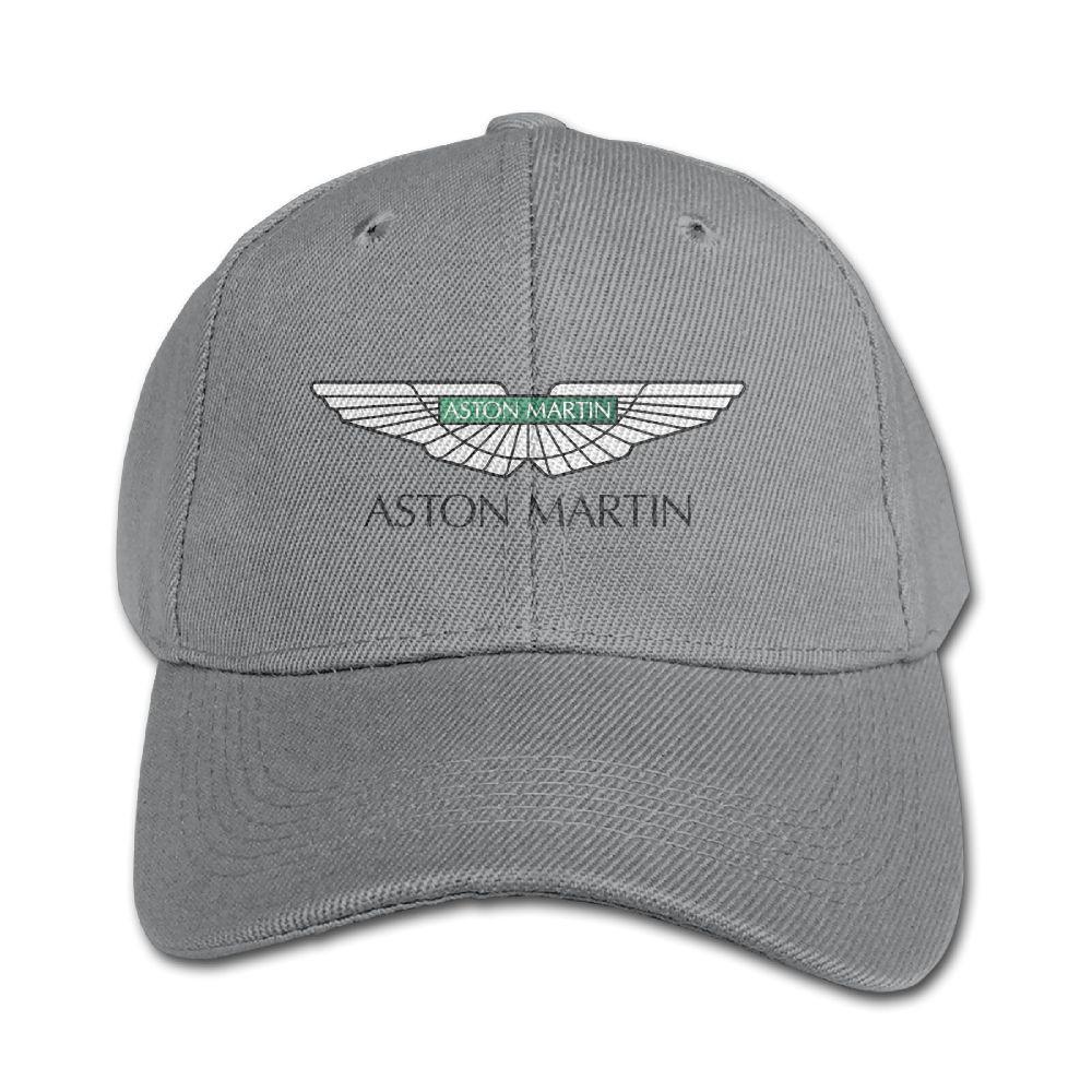 27f2b3ea28c Aston Martin Red Bull Racing F1 Official Adults Team Cap - 2018 ...