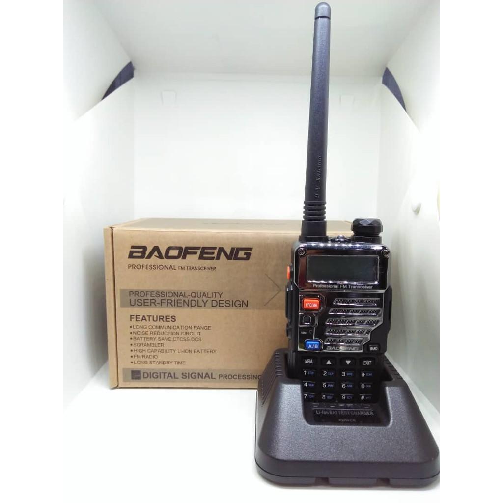 Daniu Bluetooth Speaker Wsa 8607 With Powerbank Function Strong Voice Scrambler Circuit Bass Shopee Malaysia