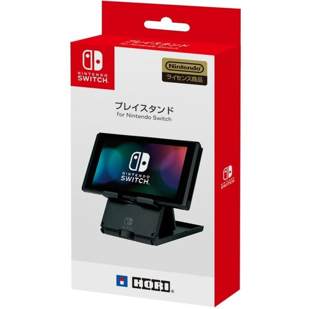 Playstand for Nintendo Switch (OEM HORI)