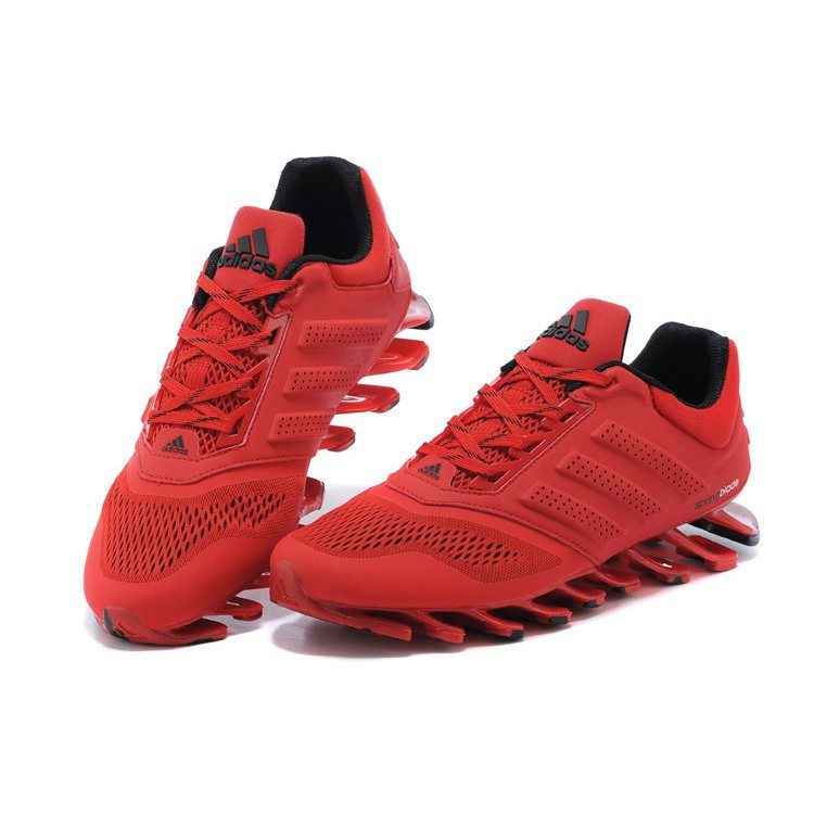 newest collection c1af9 50ef2 Zapatos Adidas Springblade Drive 2 Shoes Chinese Redsports
