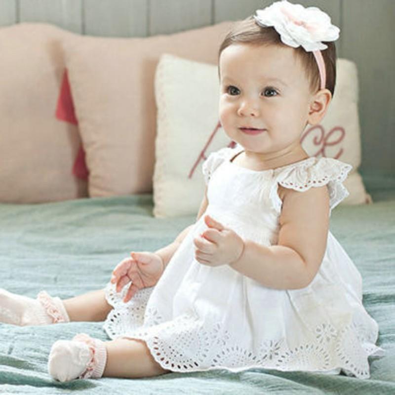 Girl Socks Cute Baby Child Breathable Soft Cotton Children Lace Toddler Kingstor