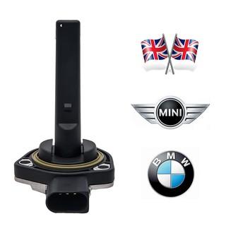 Oil level sensor For BMW 3 Series E46 E90 M3 316 318 320 323