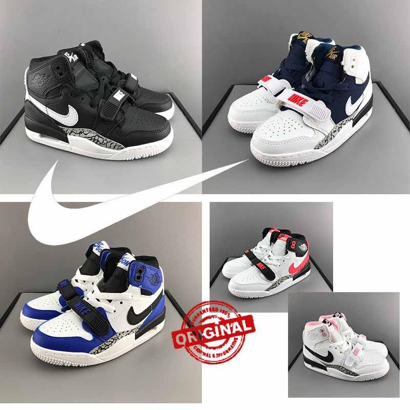 nike baby basketball shoes