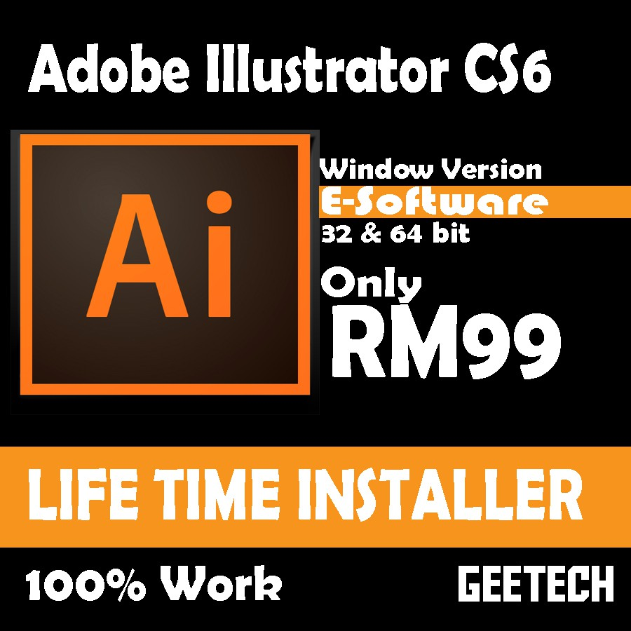 adobe illustrator portable cs6 mac