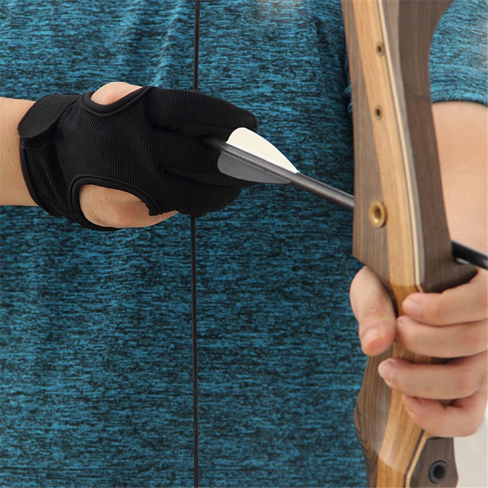 Black and Orange Body Builders Forearm Hands Wrist Fingers Trainer 40Kg Adjustable Resistance 10 Hand Gripper Set for Athletes Grip Strengthener NOSIVA Hand Power Grip Exerciser /& 2 Grip Balls Arthritis Rock Climbers Musicians