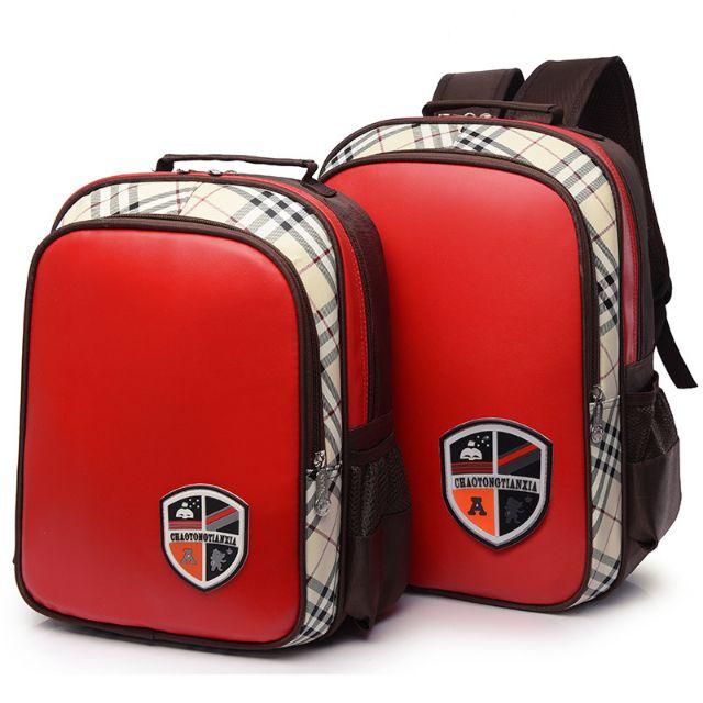 643dd9f3855 KID SCHOOL BAGPACK SHOULDER BAG BOX BAG PRE SCHOOL NEW 2018 5 7 9 ...