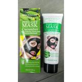Meinaier Peel Off Mask Cucumber