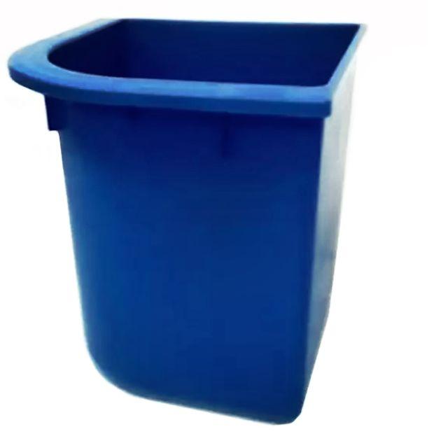 200 Lit (50gln) Water Storage Tub