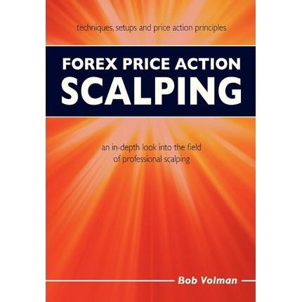 Bob volman forex scalping ea sports betting marketing plan