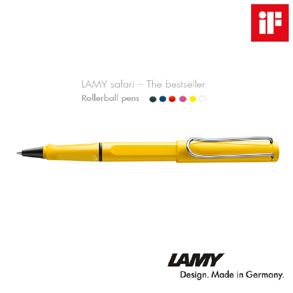 Lamy Lx Rose Gold Rollerball Pen Shopee Malaysia Rollarball Fountain Diagram A