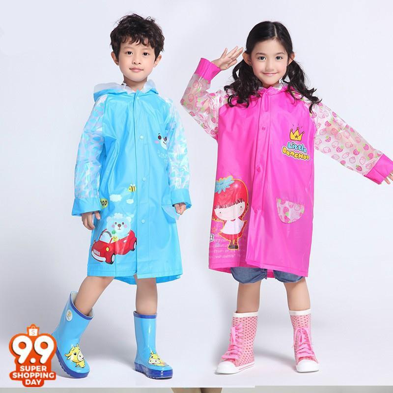 17bda06ce5e8 rain coat - Kids Fashion Online Shopping Sales and Promotions - Toys ...
