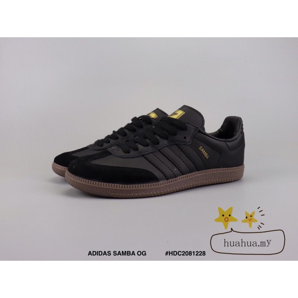 7293bad3f24 🌟Original🌟 ADIDAS SAMBA OG Retro casual shoes samba replica 7 ...