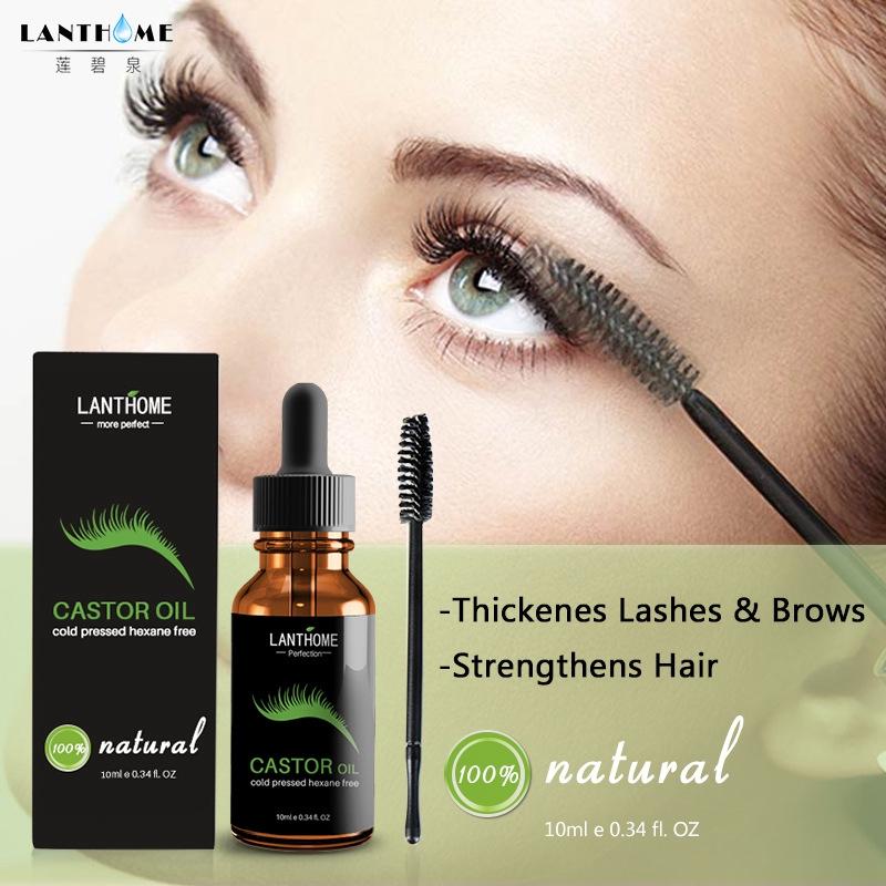 d0b6c6b08f5 GENIVE Beard Facial Hair Growth Serum Eyebrow Eyelash Longer Thicker 10 ml.  | Shopee Malaysia