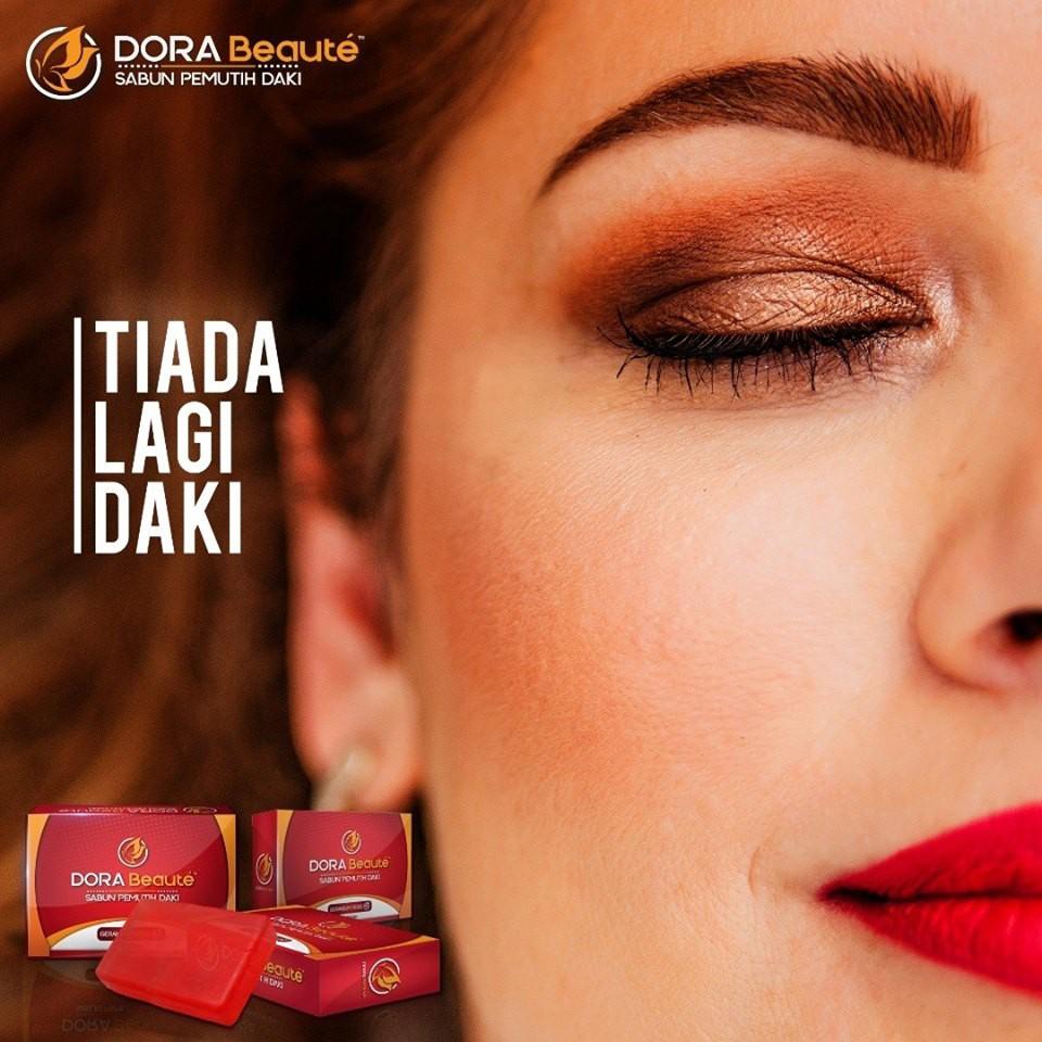 Tomato Clay Soap Sabun Penanggal Daki Shopee Malaysia Hotel Beauty