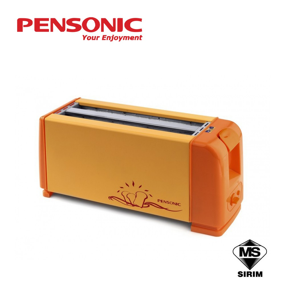 Pensonic Toaster AK-4