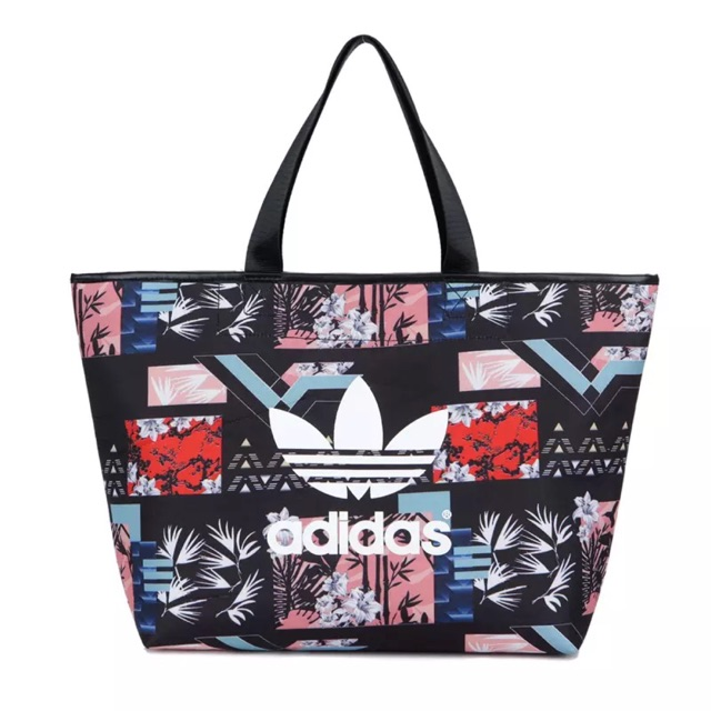 1b7b518904 Explore adidas bag Tote Bags Product Offers and Prices