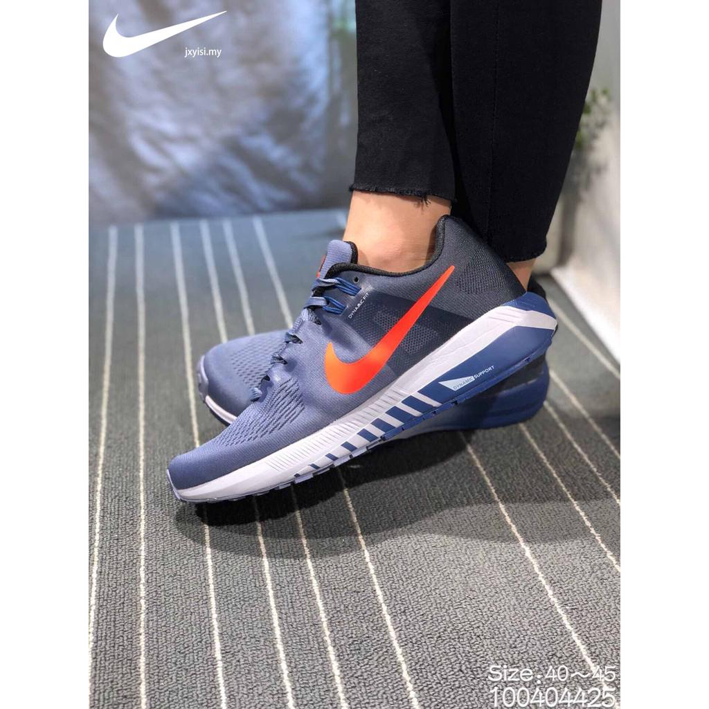 buy popular ab987 733c5 The new Nike Air Zoom Pegasus 21 mens comfortable lightweight jogging  shoesshoes