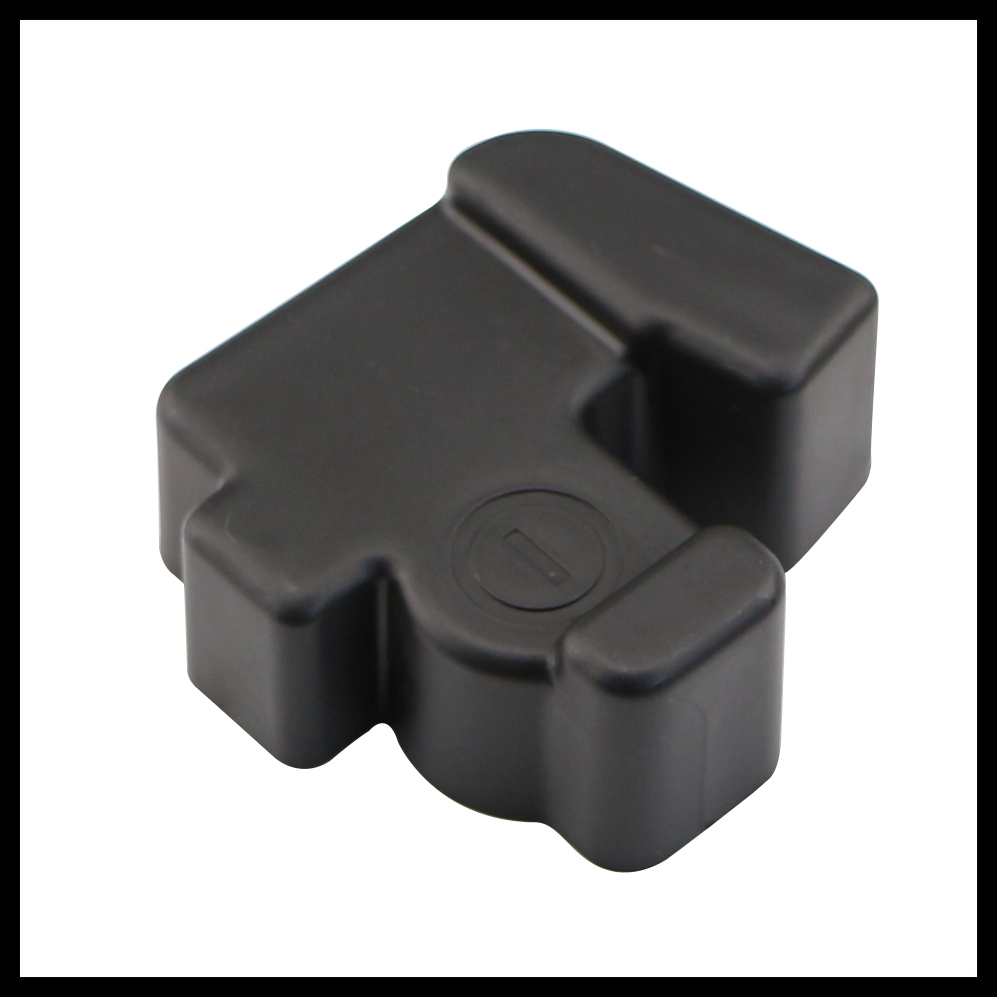 Battery Negative Terminal Cover Anode Lid For Subaru Forester Outback Levorg