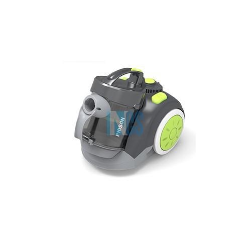 Phison Bagless Vacuum Cleaner - 1200 Watt (PVC-8090)