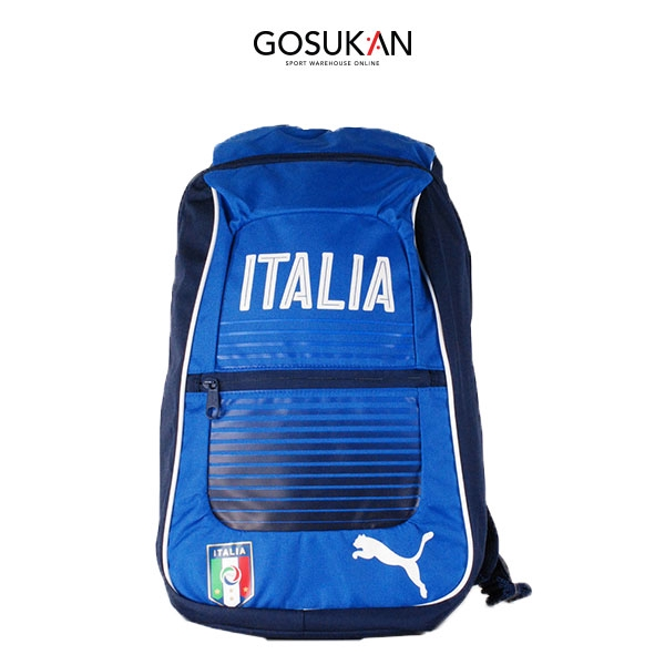 096bcdd50904 Puma Apex Backpack (074402-02)  0