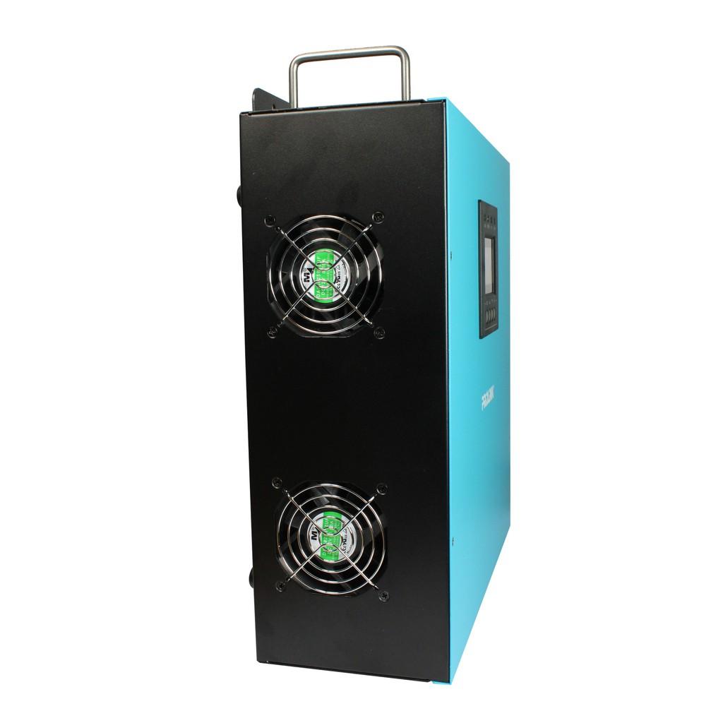 PROLiNK 3KVA / 2400W Inverter Power Supply Generator IPS (24VDC) IPS3003