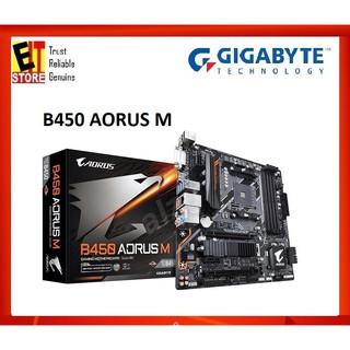 HP Compaq 8000 8100 8200 Elite Motherboard P/n: 536883-001 P/n