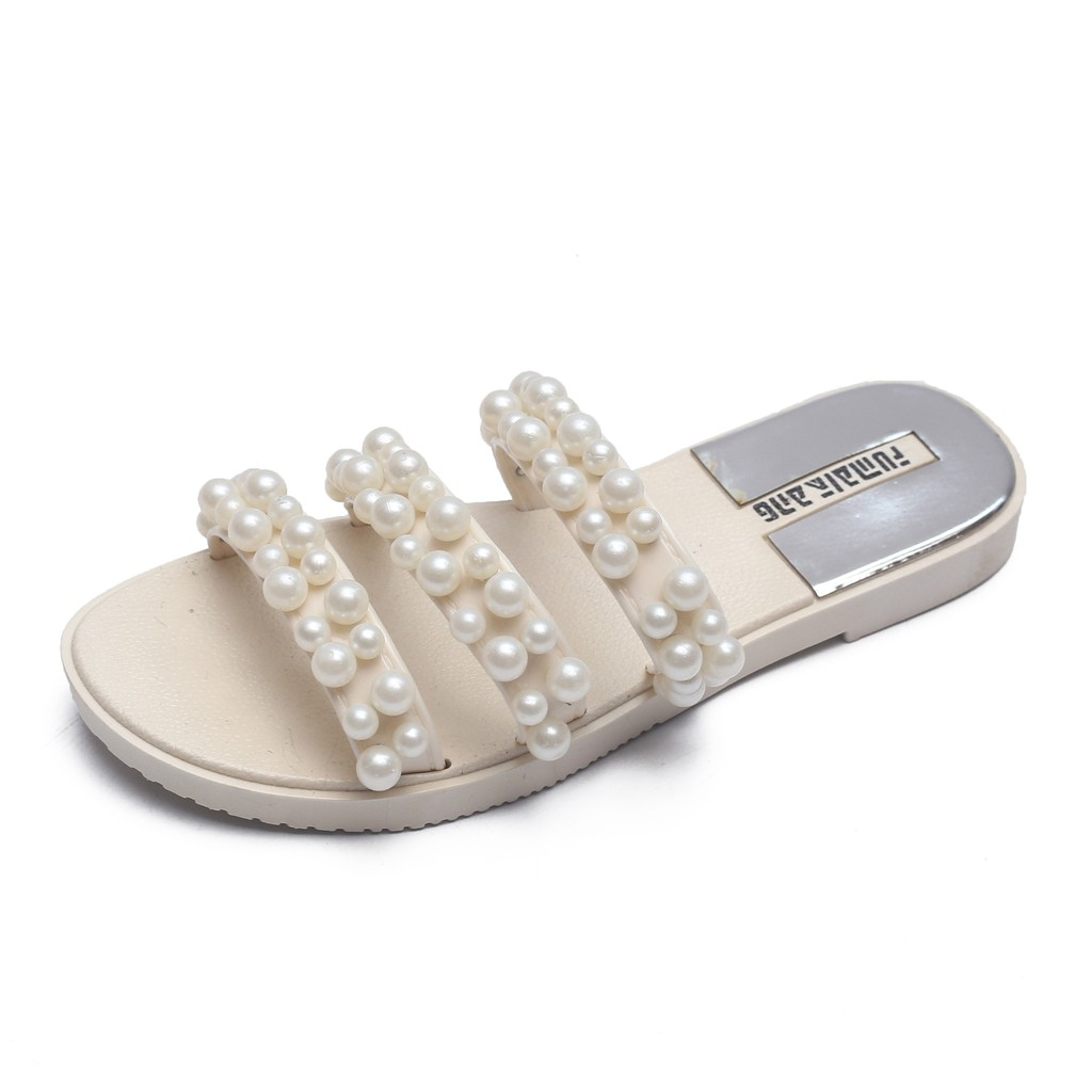 4fbe3bef9 women sandals S823