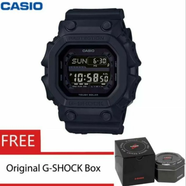 aa985e950db0 Casio G-Shock x Line Friends Limited Brown Edition GMA-S120MF-7A2PRL ...