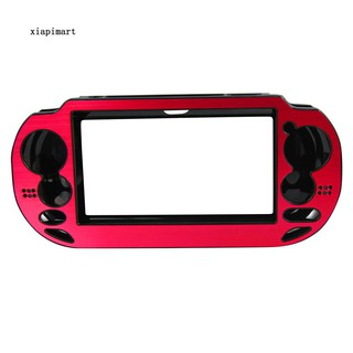 LYY_Replacement Aluminum Protective Cover Case for Sony