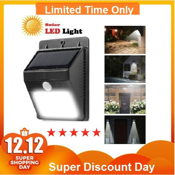 emergency light - Lighting Prices and Promotions - Home & Living Feb 2019 | Shopee Malaysia