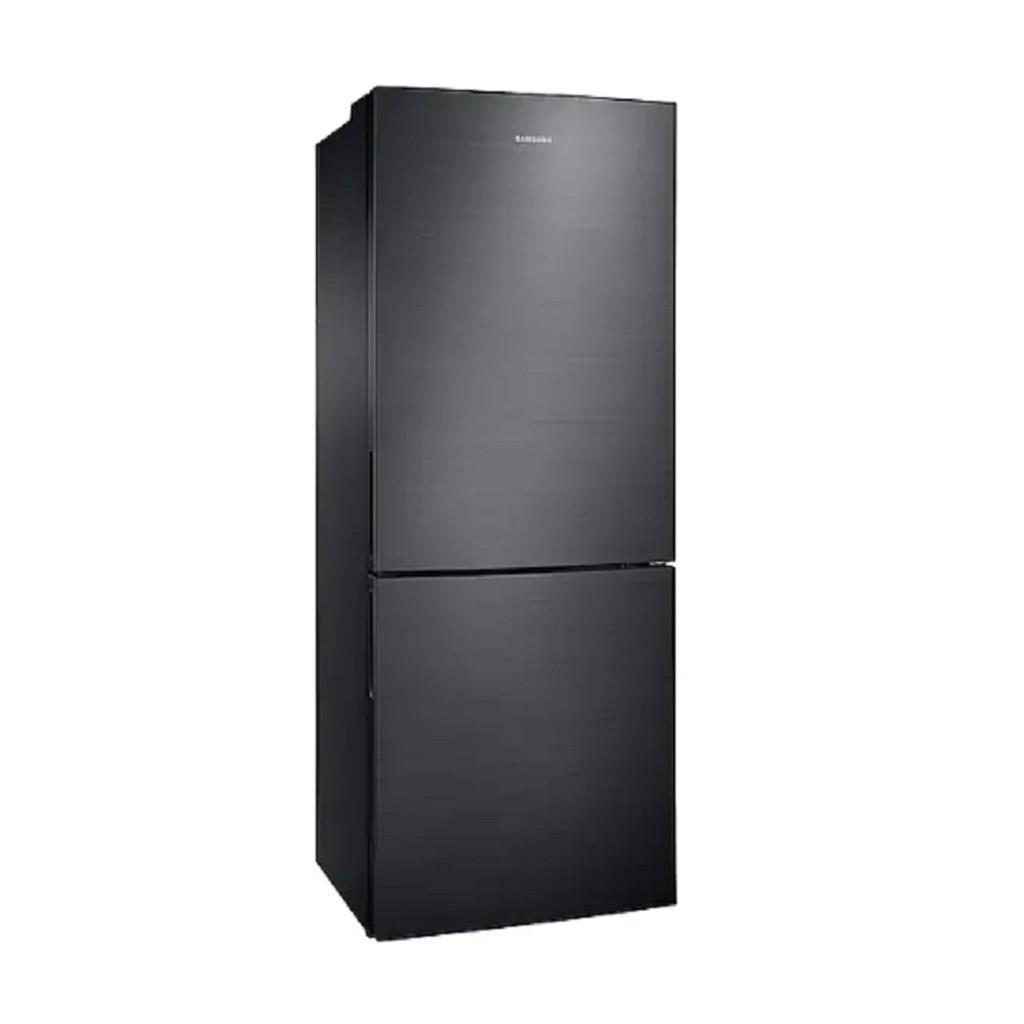Samsung RL4323RBABS/ME 2 Door Fridge (500L)