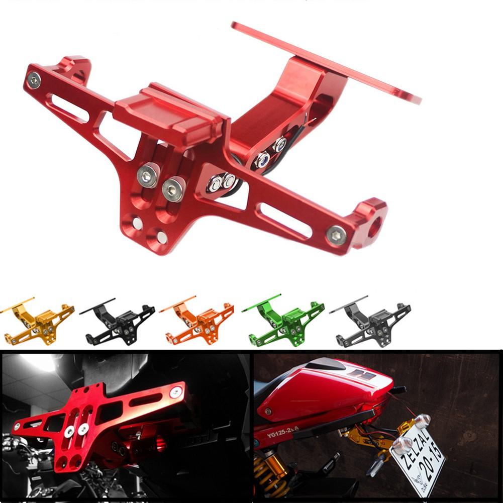 AGEKUSL Ti Titanium Pedal Plate//Bow Tie* 4pcs For SpeedPlay Zero/&Light Action