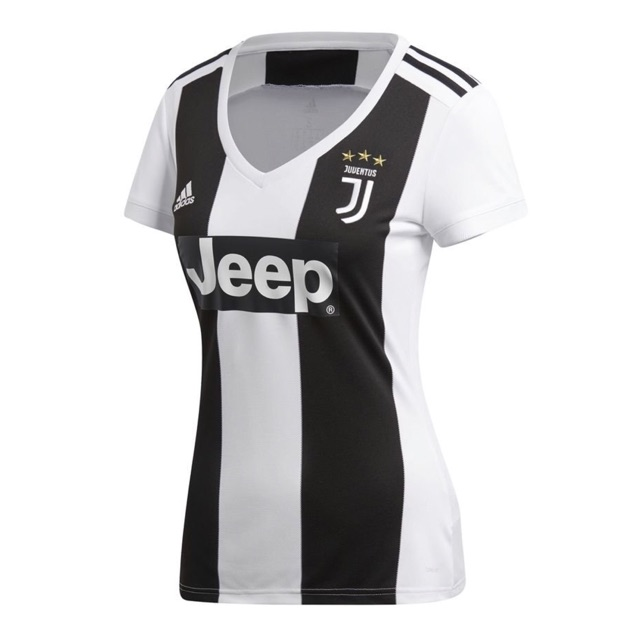 3af6ec6e874f Juventus away football Jersey 2018-2019 with pants fan issue ...