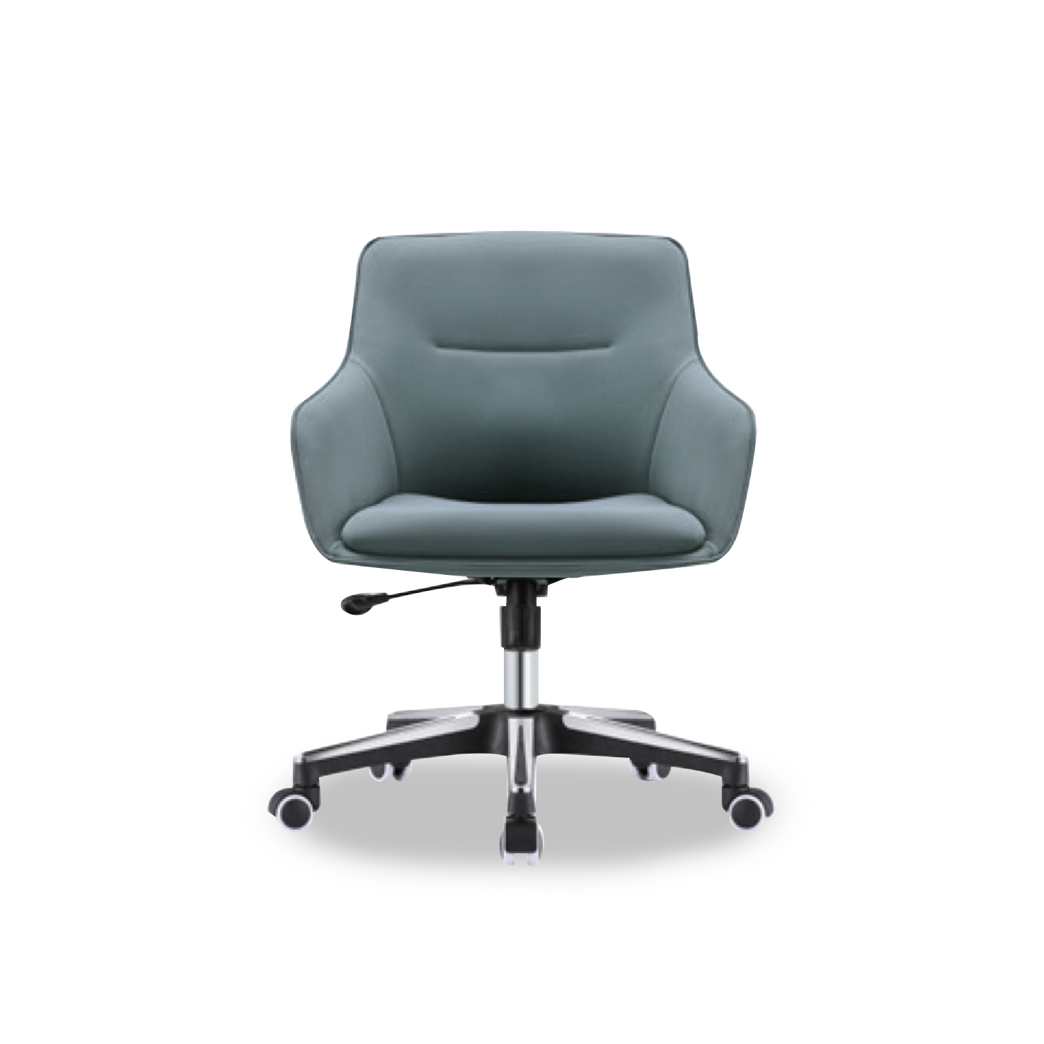 Visitor Chair/Office Chair B628