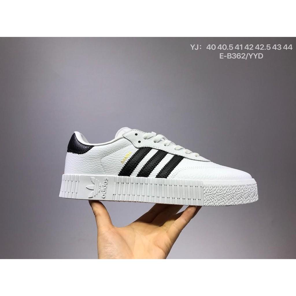 huge discount 9dbf9 8ce42 Adidas Superstar Running Shoes Platform shoes