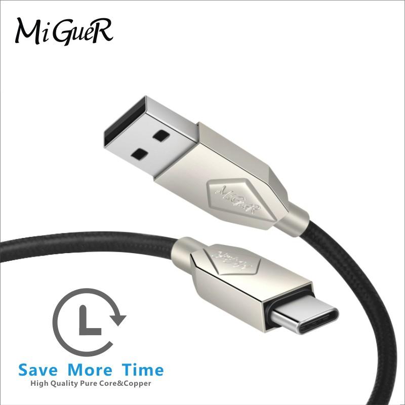 236c223fab265b Transparent Blue USB 2.0 AM-AF Extension Line USB Bus Data Line All Copper  0.3 M-10 m Optional | Shopee Malaysia